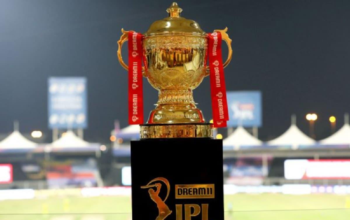 Cricket Image for क्या अब रद्द हो जाएगा आईपीएल 2021 ? बायो-बबल में रहने के बाद भी खिलाड़ी हो रहे हैं