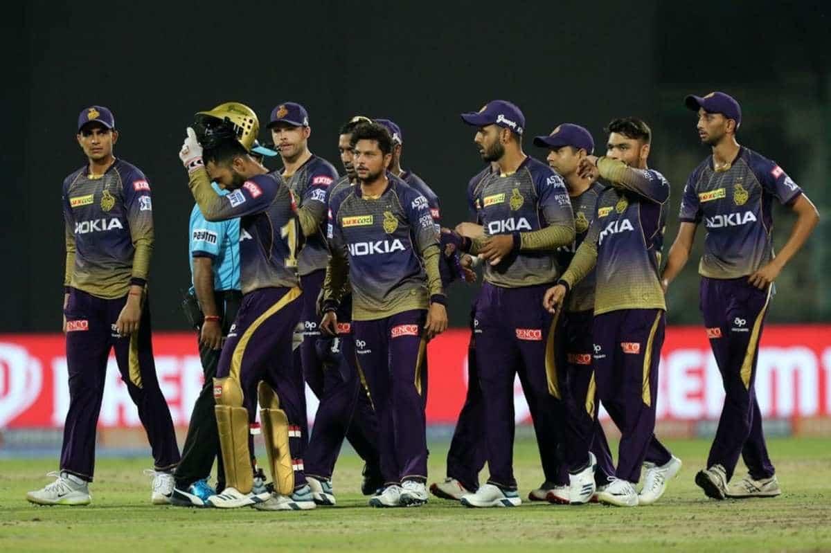 IPL में कोरोना मामलों को देखते हुए सकते में आया ऑस्ट्रेलिया और इंग्लैंड क्रिकेट बोर्ड, खिलाड़ियों को