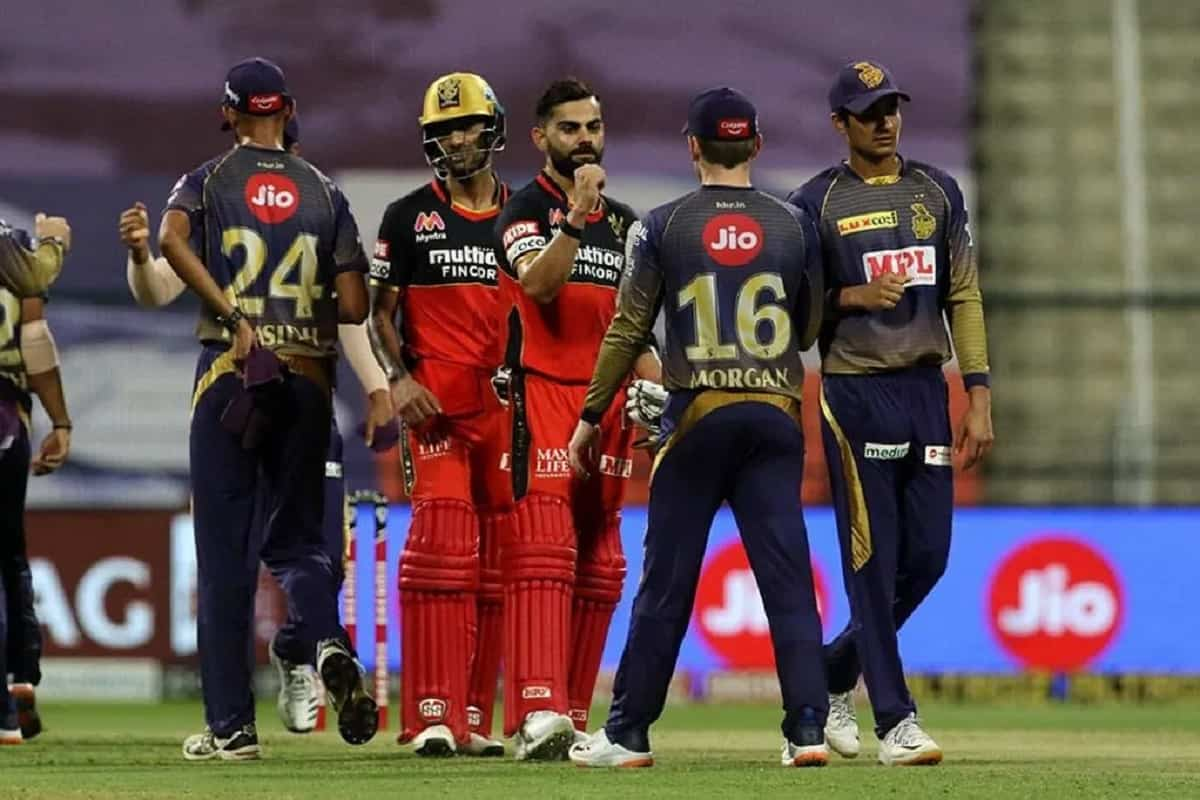 IPL 2021 Remainder of T20 league could be played entirely in Mumbai