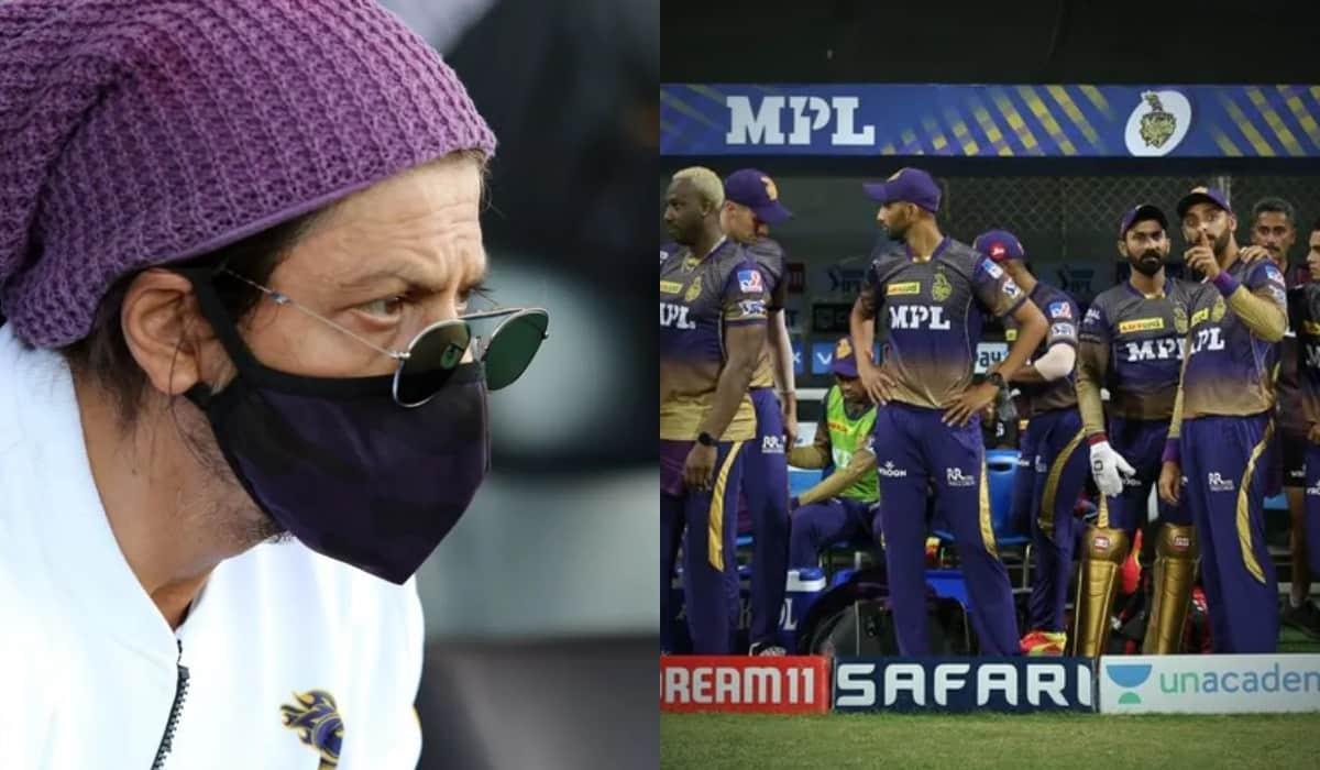 IPL 2021 Sandeep Warrier Doing Fine But Varun Chakravarthy Still 'Little Under The Weather', Says Ko