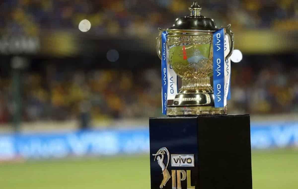 Cricket Image for IPL 2021 अनिश्चित काल के लिए स्थगित, बीसीसीआई करेगा खिलाड़ियों को घर भेजने का इंतज