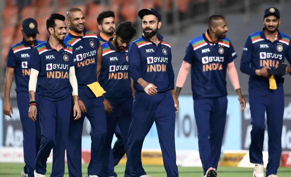 Cricket Image for 5 टीमें जिनके नाम वनडे में दर्ज हैं सबसे ज्यादा शतक, भारत है सबसे आगे