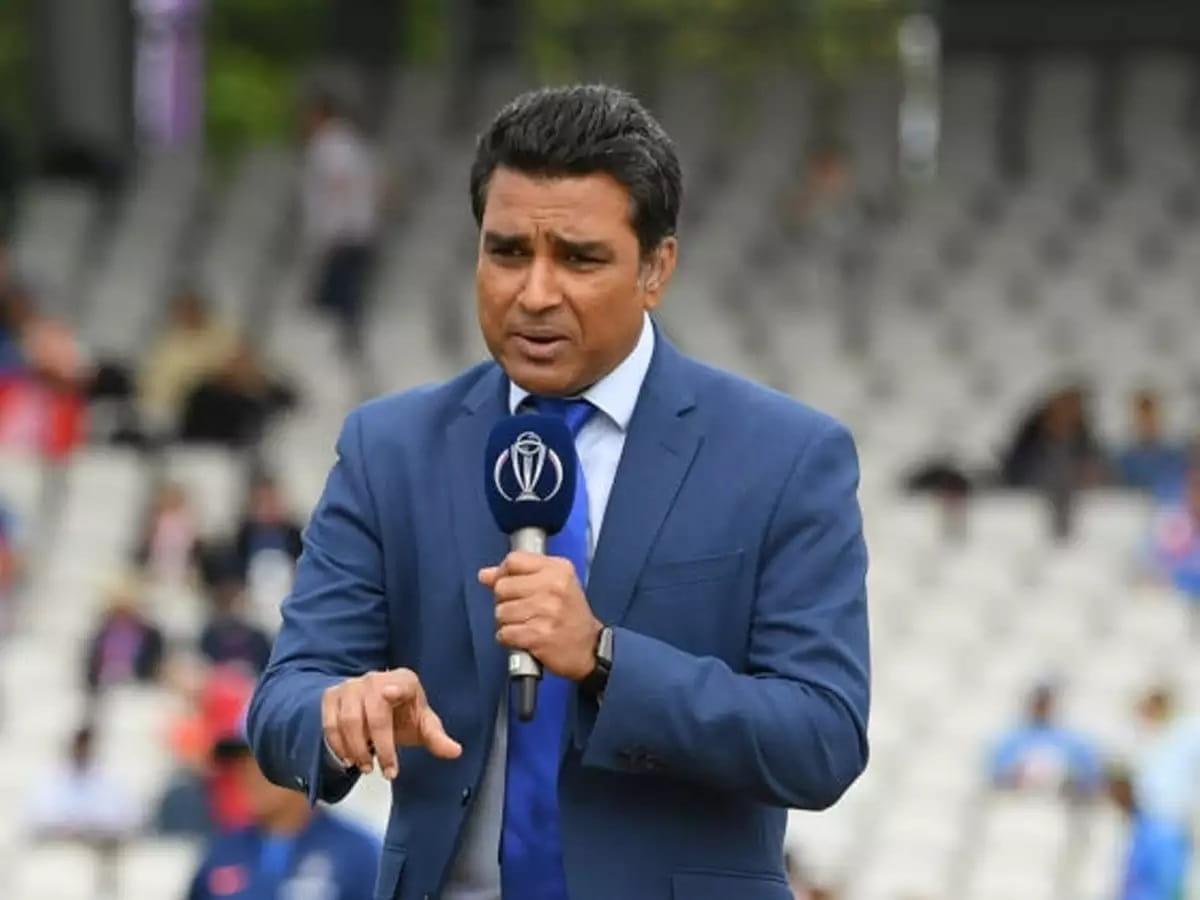India tour of Sri Lanka Sanjay Manjrekar names his Playing XI for T20I series; excludes Kuldeep-Chah