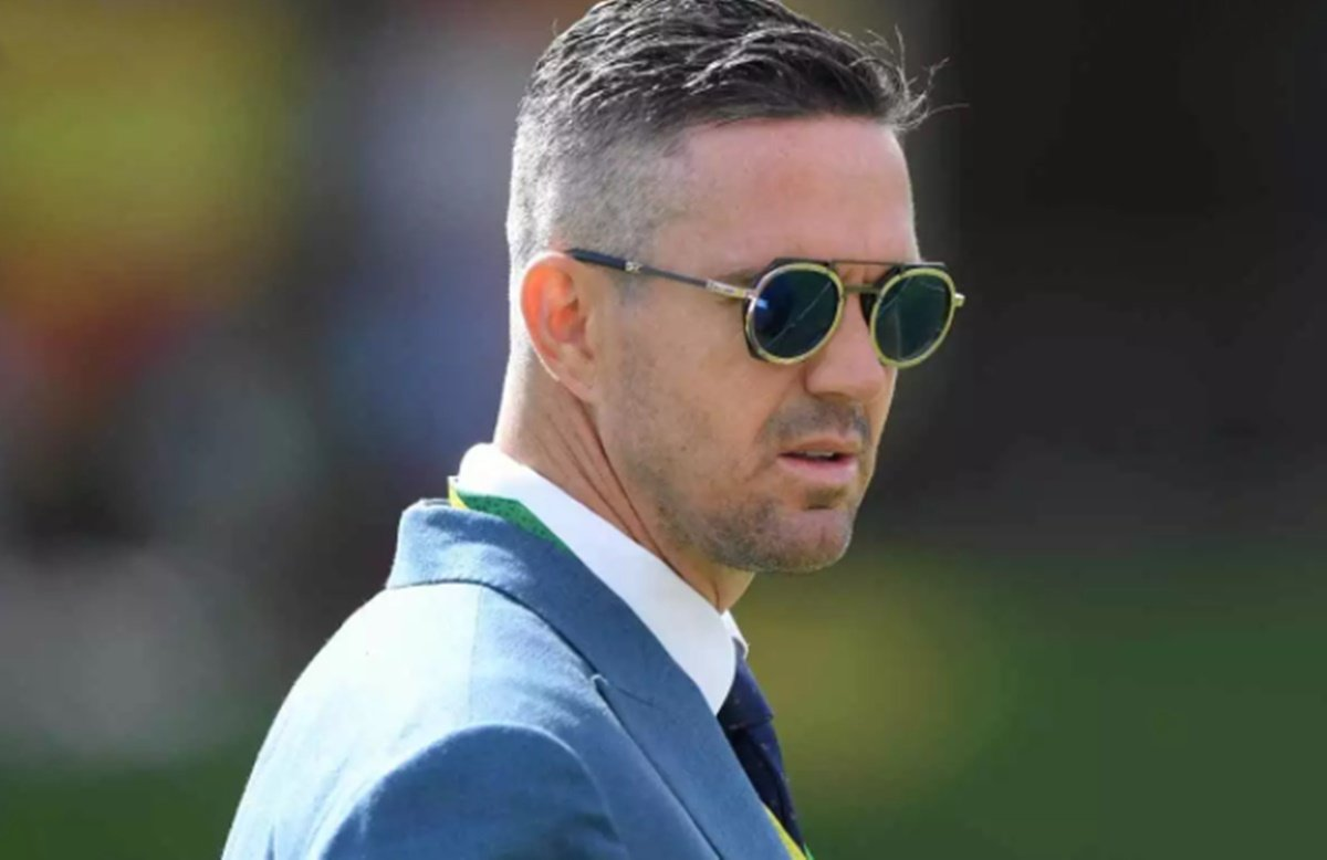 Cricket Image for Kevin Pietersen Says If England Players Stand Together They Will Play Ipl