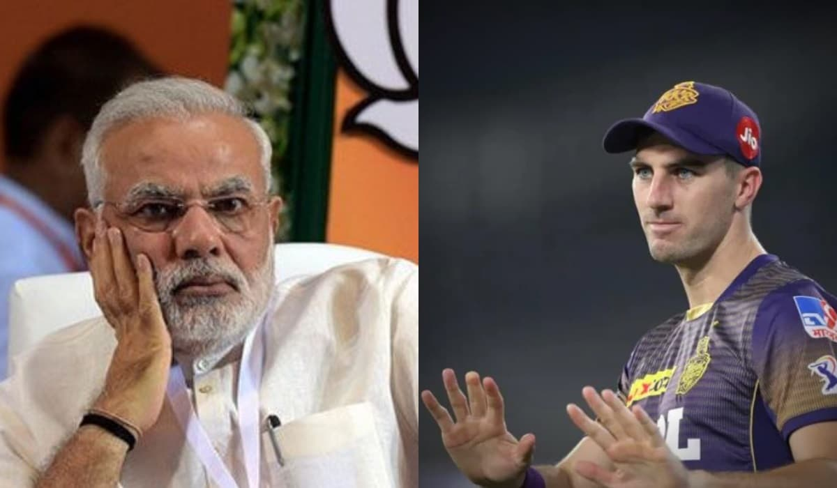 IPL 2021: Pat Cummins changes his mind, will not donate money in PM cares fund