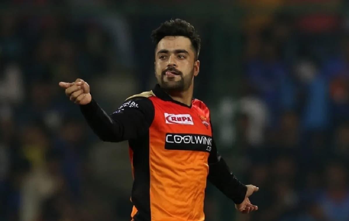 Cricket Image for  शाकिब अल हसन बाहर, PSL 2021 के बाकी मैचों में लाहौर कलंदर्स के लिए खेलेंगे राशिद