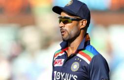 Cricket Image for 3 खिलाड़ी जो श्रीलंका दौरे पर कर सकते हैं टीम इंडिया की कप्तानी,एक नाम चौंकाने वा