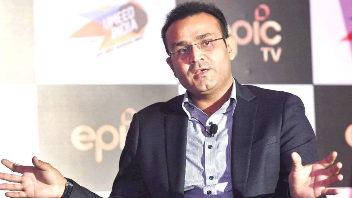 Virender Sehwag mighty impressed by Punjab Kings youngster, backs him to hit T20 ton