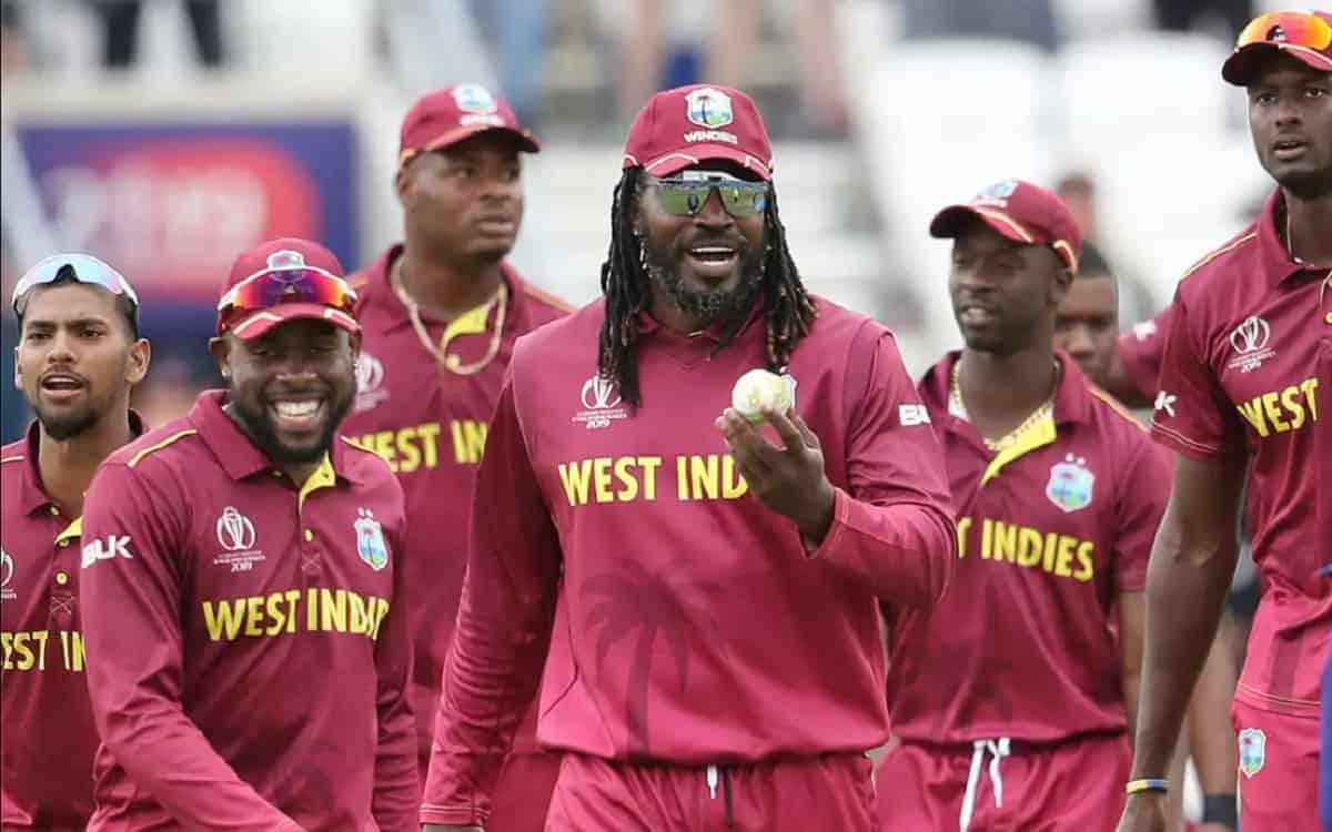 Cricket Image for साउथ अफ्रीका,ऑस्ट्रेलिया और पाकिस्तान T20I सीरीज के लिए वेस्टइंडीज टीम घोषित,39 सा