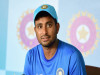 Cricket Image for 5 Indian Players Whose International Career Ended Prematurely