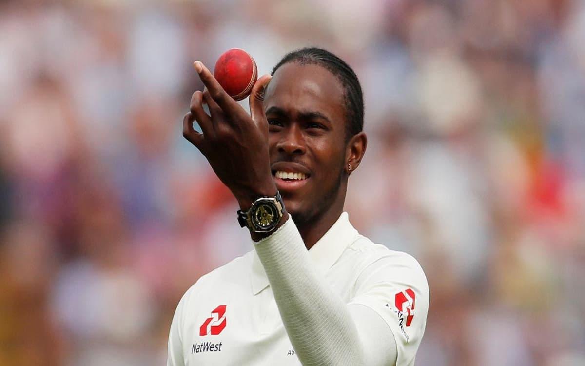 एशेज सीरीज में इंग्लैंड के लिए तुरुप का इक्का साबित होंगे आर्चर, पूर्व कप्तान ने दिया अहम बयान