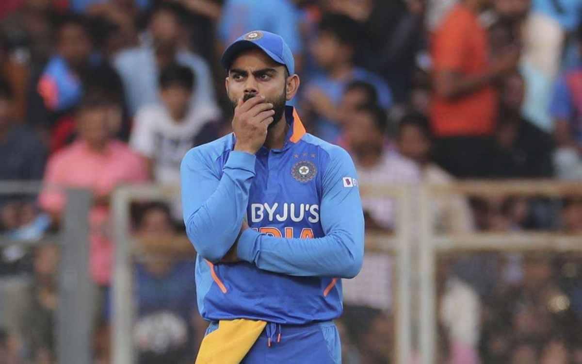 Cricket Image for वनडे में इन तीन टीमों के खिलाफ मिली है भारत को सबसे ज्यादा हार, आंकड़े देखकर हो जा