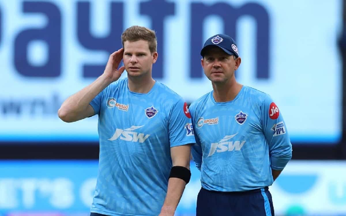 BCCI gave indication Australian players can go to Sri Lanka and Maldives instead of going to Australia