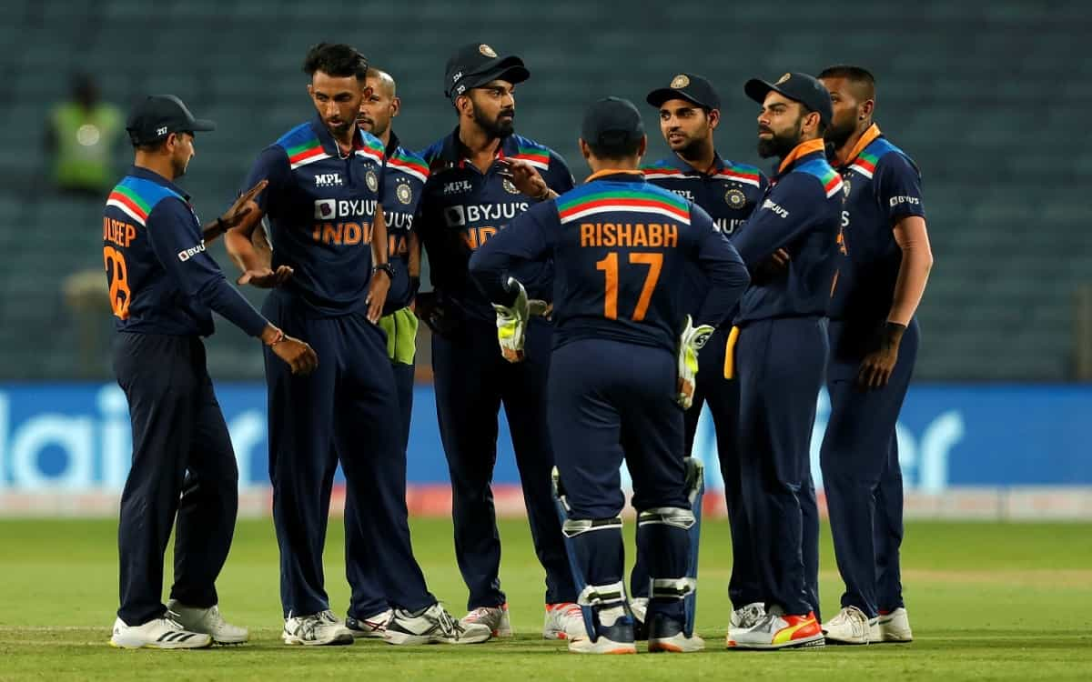 Cricket Image for Bcci Came Forward To Help Sri Lanka To Emerge From Financial Crisis By Limited Ove