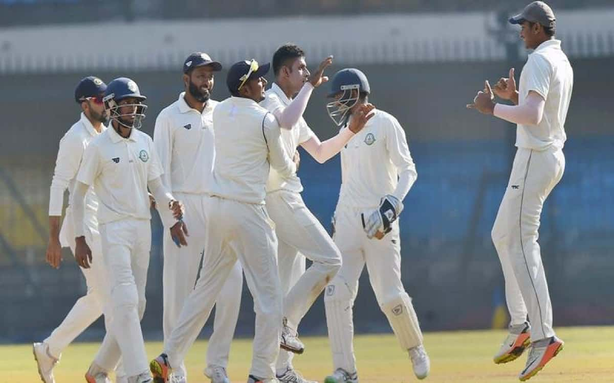 BCCI can give compensation to domestic cricketers due to Covid 19