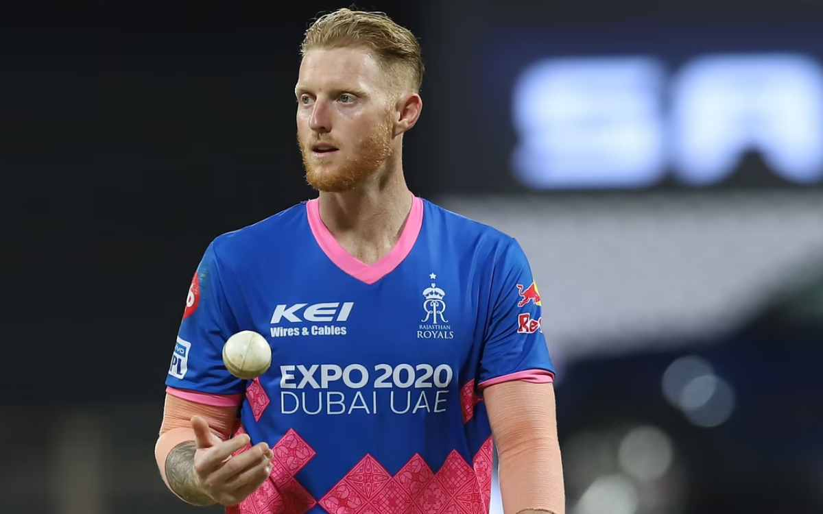 Cricket Image for आईपीएल 2021 के पहले मैच में ही पता चल गया था कि मैं पूरे टूर्नामेंट से बाहर हो गया