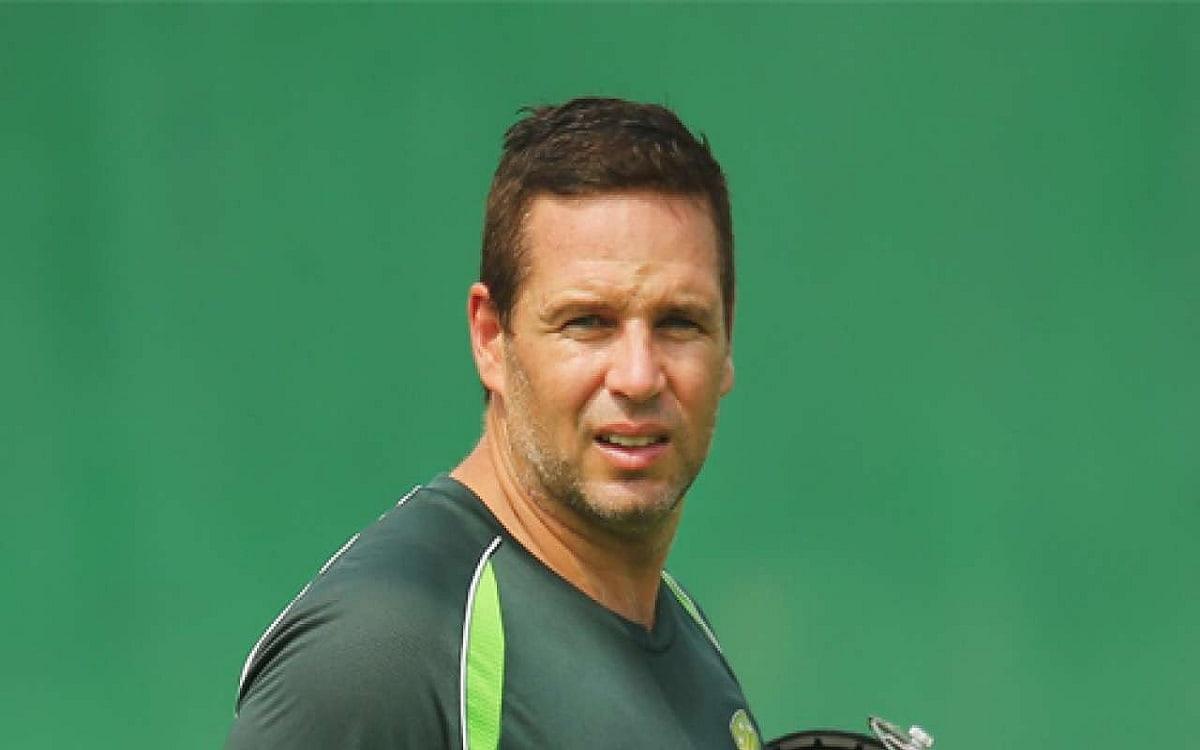 Cricket Image for 'क्या यह राशि मिलने की कोई उम्मीद है', आईपीएल 2011 के बकाया को लेकर ब्रैड हॉज ने B