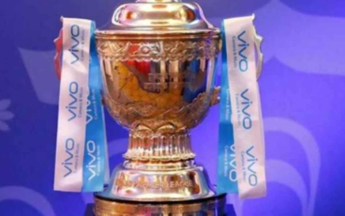 Cricket Image for सोशल मीडिया पर ट्रेंड कर रहा है 'CANCEL IPL', हैदराबाद के फैंस उठा रहे हैं IPL को