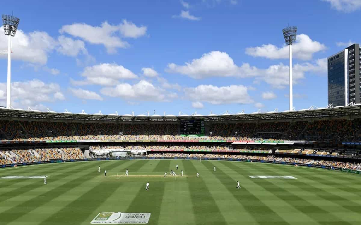 Cricket Image for  क्रिकेट ऑस्ट्रेलिया ने घोषित किया एशेज सीरीज शेड्यूल, इस तारीख को ब्रिस्बेन में ह