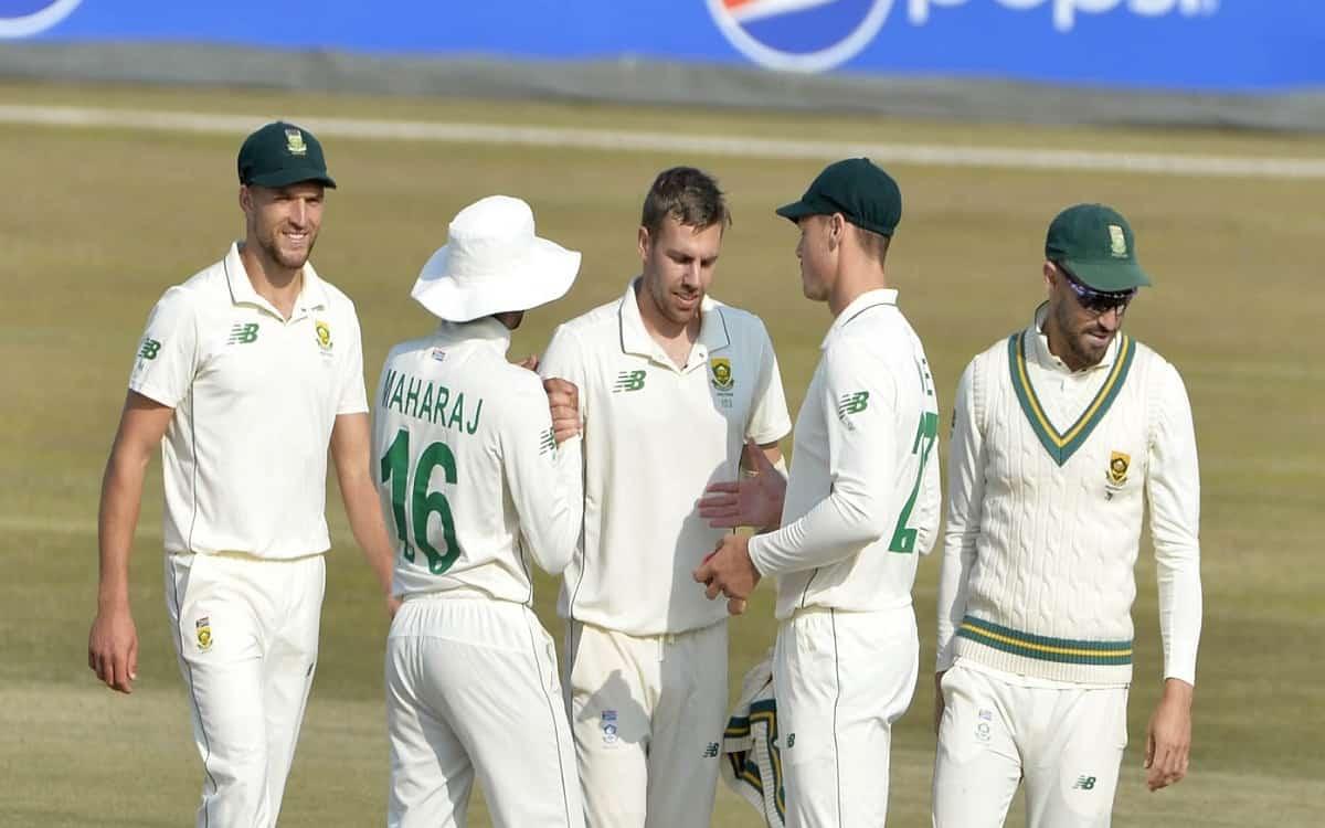 Cricket Image for क्रिकेट फैंस का डीविलियर्स को मैदान पर देखने का सपना नहीं होगा पूरा, विंडीज दौरे क