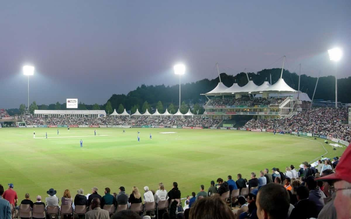 Cricket Image for England Can Take Big Decision On Wordl Test Championship Final Regarding Audience
