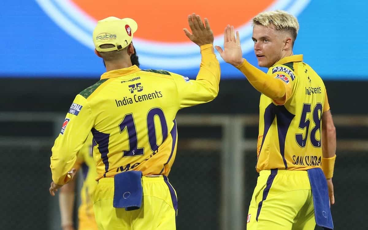 Cricket Image for England 'Rest' Its IPL Stars For Two Home Tests Vs New Zealand