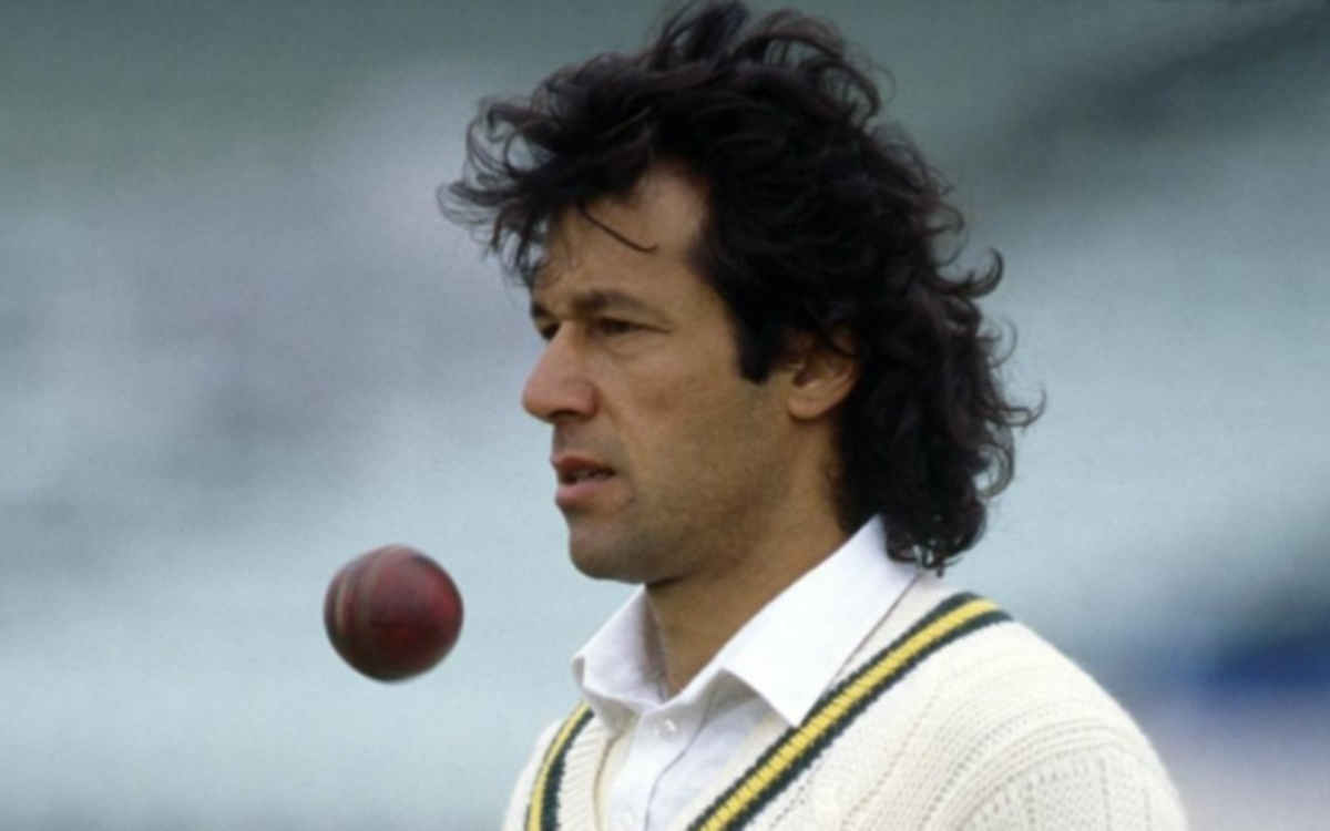 Cricket Image for 5 Bowlers Who Never Bowled A No Ball In Their Careers