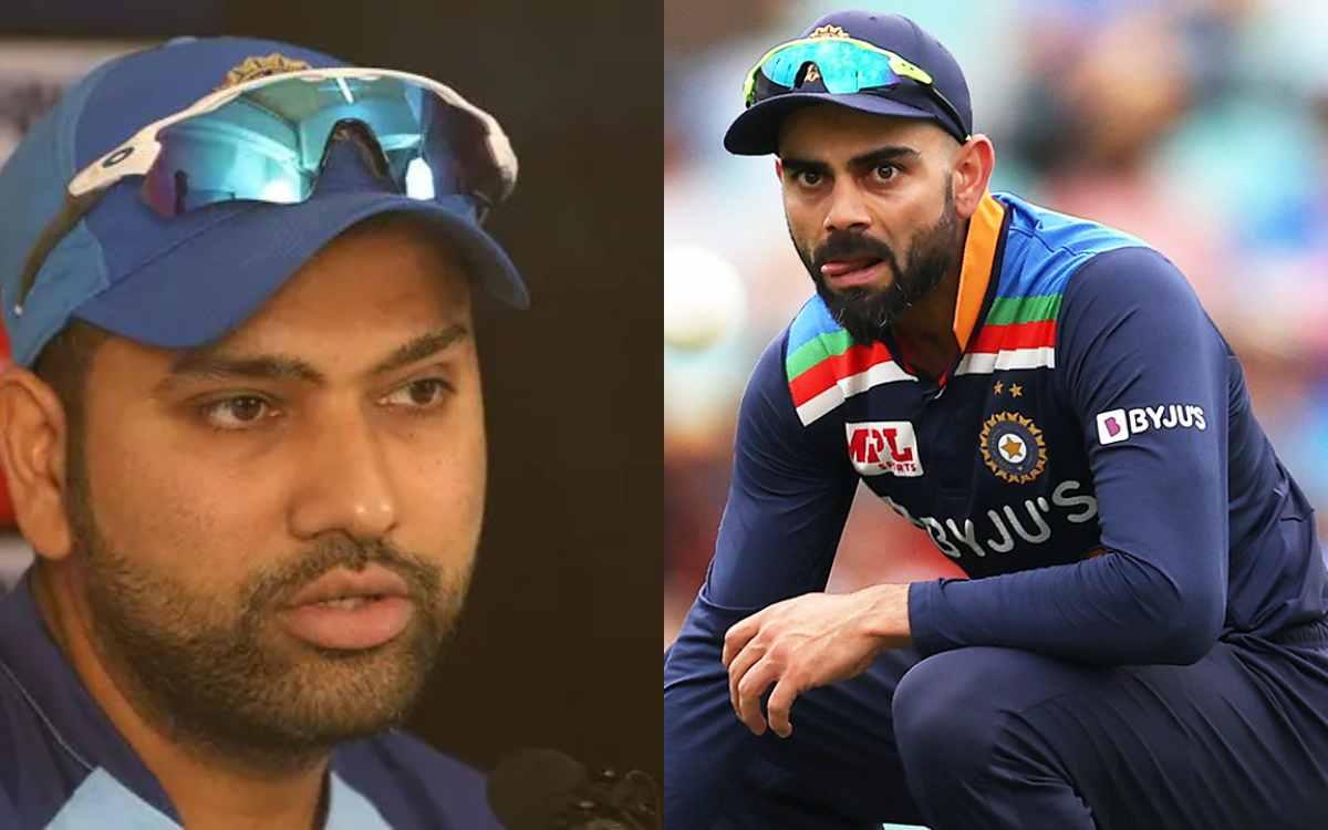 Cricket Image for रोहित और विराट के बिना श्रीलंका जाएगी टीम इंडिया, जानिए, कौन होगा कप्तान और किन खि