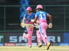 Cricket Image for IPL 2021: Buttler Credits 'Chilled' Sanju Samson For His Century Against SRH