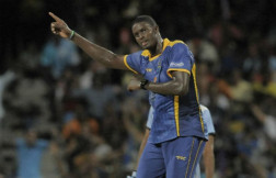 Jason Holder Among 8 Barbados Tridents Retentions For 2021 CPL