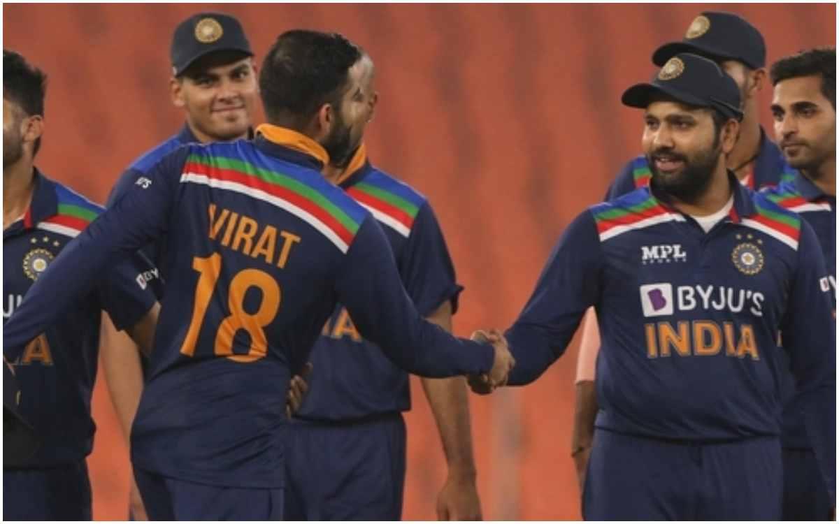Cricket Image for 'टीम इंडिया इतनी ताकतवर है कि एक साथ तीन टीमें मैदान पर उतार सकती है'- कामरान अकमल