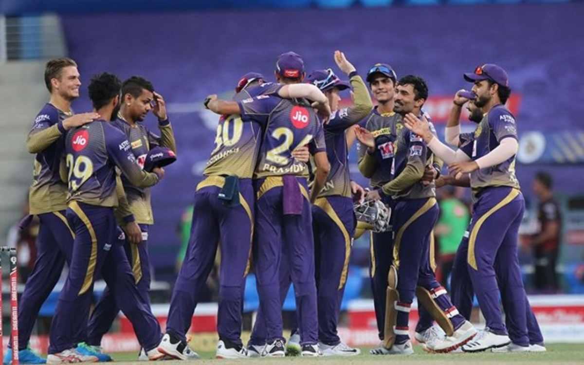 Cricket Image for एक दिन पहले ही हुआ था इंग्लैंड दौरे के लिए सेलेक्शन, अब ये भारतीय खिलाड़ी भी हुआ क
