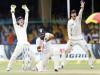 Cricket Image for WTC ਫਾਈਨਲ ਤੋਂ ਬਾਅਦ ਸੰਨਿਆਸ ਲਵੇਗਾ ਇਹ ਕੀਵੀ ਵਿਕਟਕੀਪਰ, ਭਾਰਤ ਨੂੰ ਰਹਿਣਾ ਹੋਵੇਗਾ ਸਾਵਧਾਨ