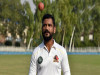 Cricket Image for ZIM vs PAK: Pakistan Ready To Hand Test Debut To 36-Year-Old Seamer Tabish Khan