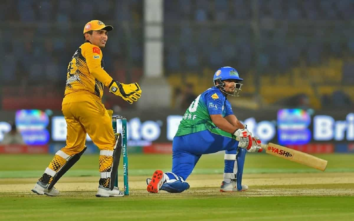 Pakistan Cricket Board's big decision on PSL 2021 That remaining matches will be happen in abu dhabi