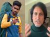 Cricket Image for 'ਟੈਸਟ ਕ੍ਰਿਕਟ ਦੇ ਨਾਲ ਇਸ ਤਰ੍ਹਾਂ ਦਾ ਮਜ਼ਾਕ ਨਹੀਂ ਹੋਣਾ ਚਾਹੀਦਾ ਹੈ, ਪਾਕਿਸਤਾਨ ਦੀ ਜਿੱਤ ਦੇ ਬਾ