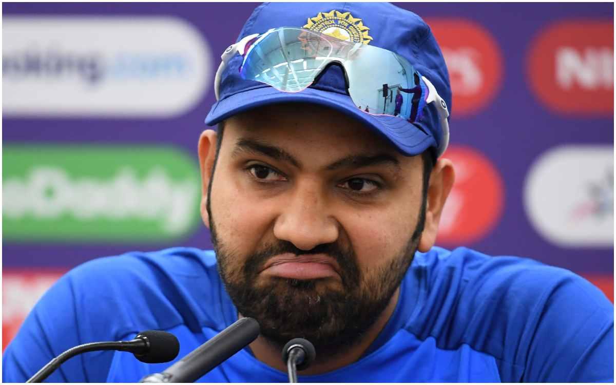 Cricket Image for 'रोहित शर्मा जल्द ही बनेंगे टीम इंडिया के कप्तान', क्या सच होगी किरण मोरे की भविष्