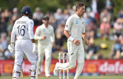 Cricket Image for Should Teams Pick Four Bowlers Or Five Bowlers In Playing XI In England?
