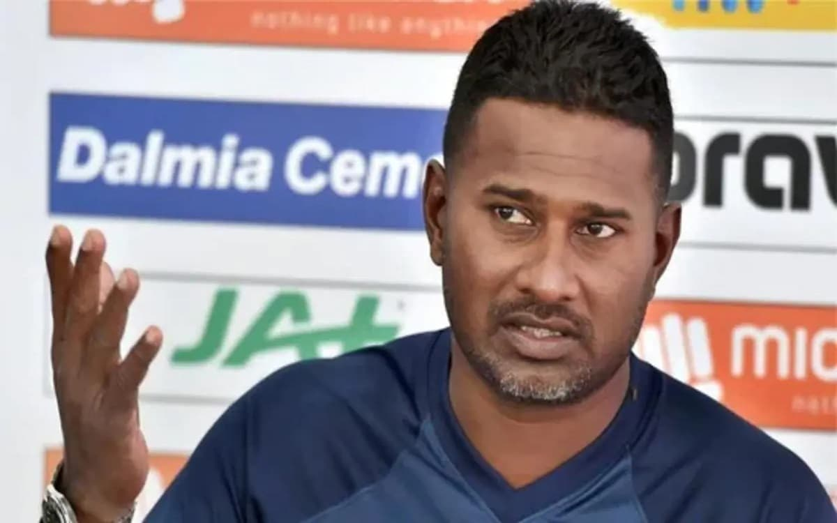 Sri Lankan batsman Avashka Gunawardena gets relief from match fixing allegations, ICC gives 'clean chit'