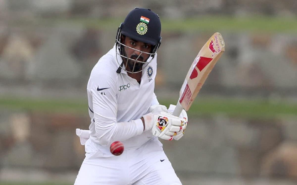 Cricket Image for WTC फाइनल और इंग्लैंड दौरे पर ओपनिंग में कम विकल्प बन सकते है भारत की चिंता का विष