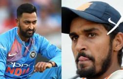 Cricket Image for वो 3 क्रिकेटर जिन्होंने अपने साथी के साथ ही कर लिया झगड़ा, एक खिलाड़ी तो हाथापाई त