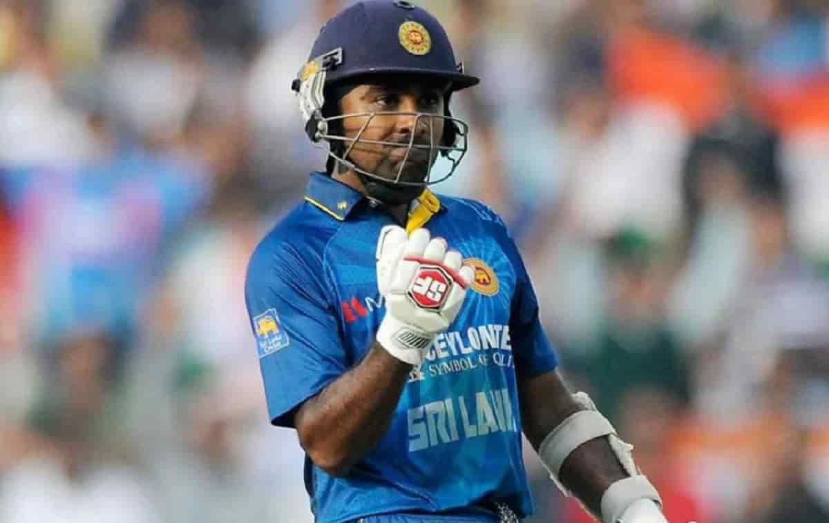 Cricket Image for T20 World Cup इतिहास में सबसे ज्यादा रन बनाने वाले टॉप-5 बल्लेबाज, विराट कोहली है