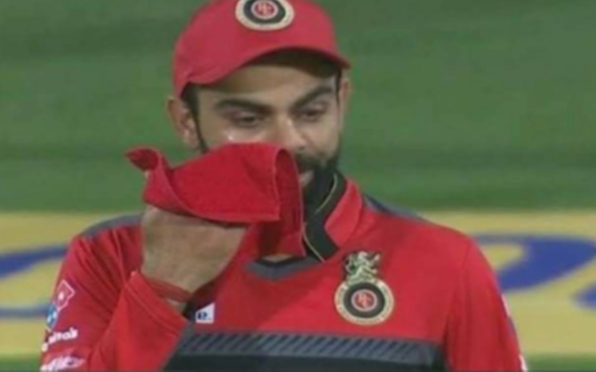 Cricket Image for Twitter Reaction On Ipl 2021 Suspended Watch Funny Memes