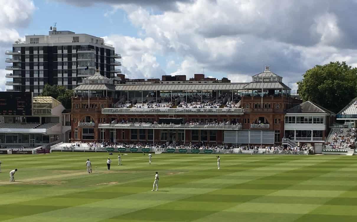 Cricket Image for खुशखबरी: 19 मई से दोबार शुरू होगा इंटरनेशनल क्रिकेट, देखें मई-जून में होने वाली सी