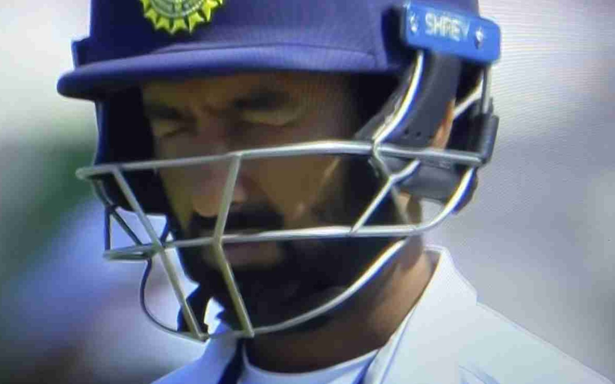 Cricket Image for 3 Batsmen Who Can Replace Cheteshwar Pujara In Test Matches