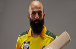 Cricket Image for 3 Allrounder Who Could Be Backup In Ipl 2021 For Moeen Ali