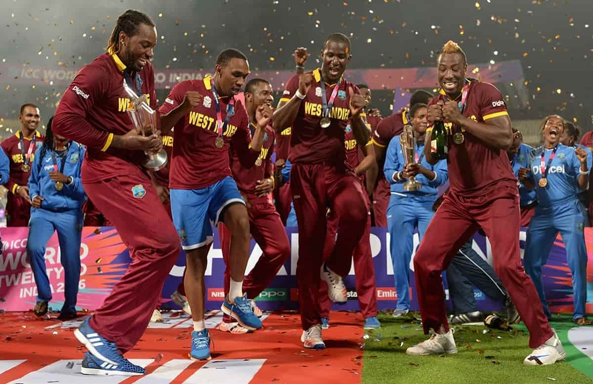 3 teams which can win icc t20 world cup 2021