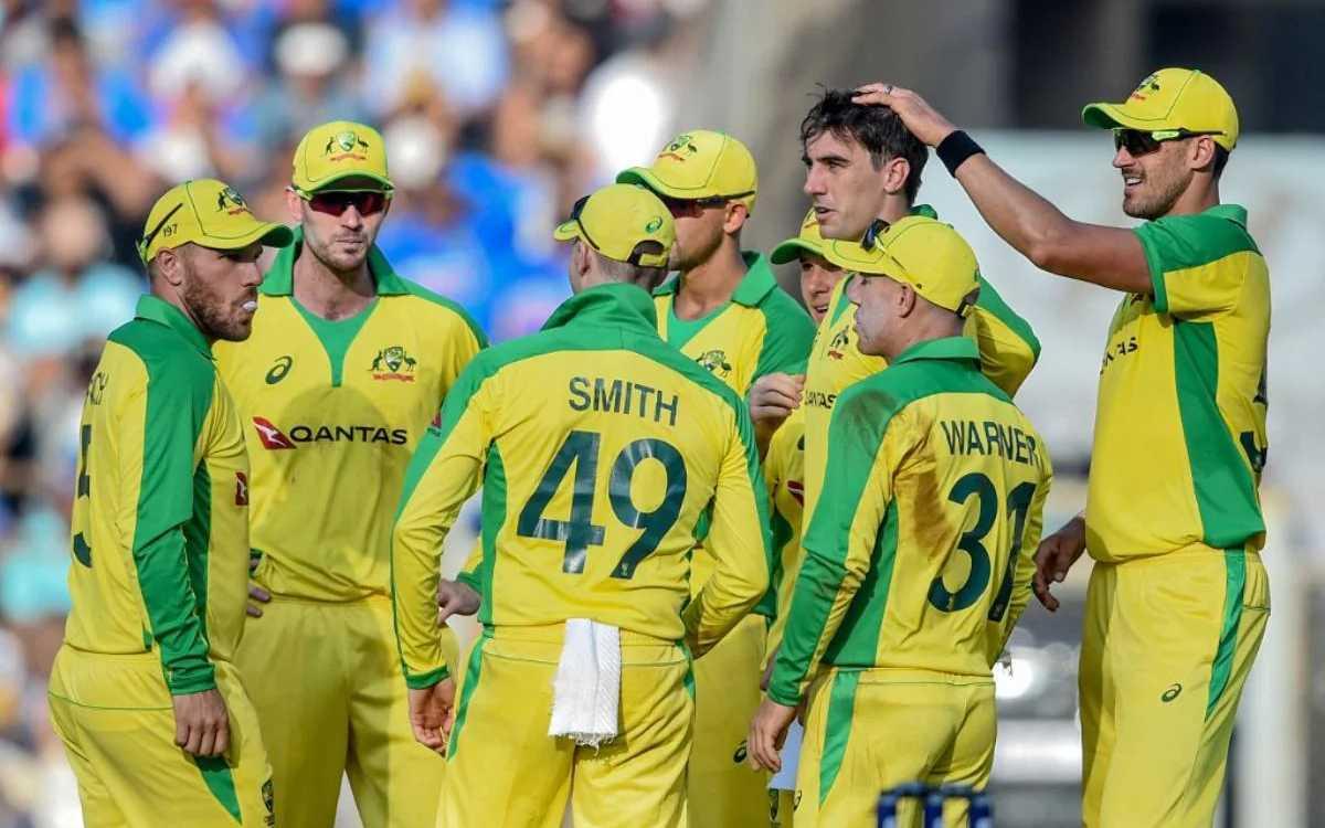 Cricket Image for ऑस्ट्रेलिया के 8 स्टार खिलाड़ी नहीं करेंगे WI और BAN का दौरा!, वजह जानकर हो जाएंगे