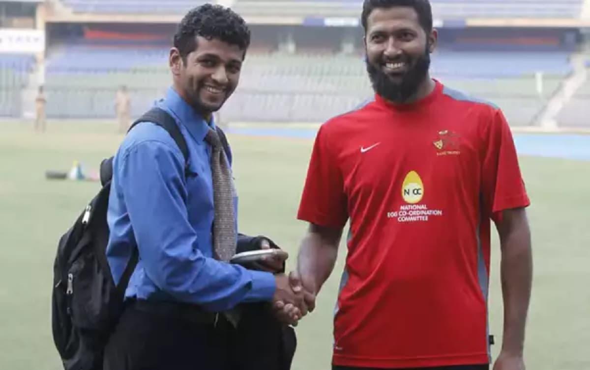 Cricket Image for 11,000 से ज्यादा रन बनाने वाला दिग्गज बल्लेबाज बना मुंबई टीम का नया हेड कोच
