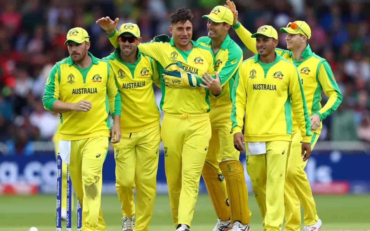 Cricket Image for वॉर्नर और स्टोइनिस के ऑस्ट्रेलिया के इस विस्फोटक बल्लेबाजन ने भी The Hundred से ना